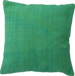 kussen-iznik---50x50cm---licht-groen---light-and-living[0].jpg